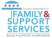 Chicago Department of Family & Support Services