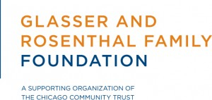 Glasser-and-Rosenthal-Family-Foundation-logo