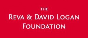 Logan Foundation