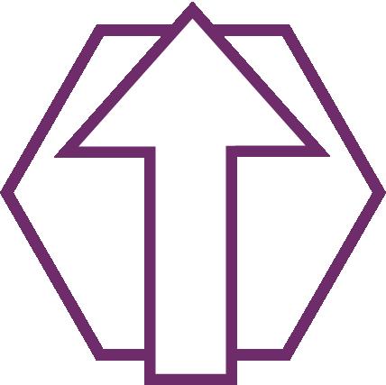 OFY002_Icons_ARROW-01