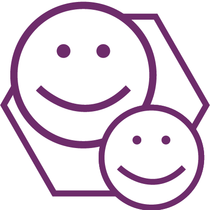 OFY002_Icons_SMILEYS-01
